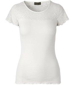 Rosemunde Shirt ecru
