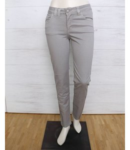 Elisa Cavaletti Trousers dark grey