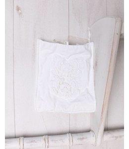 ArtePura Protective iPad cover white