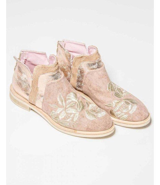 Elisa Cavaletti Chaussures plates Deserto