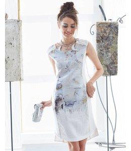 Elisa Cavaletti Dress St. Classe