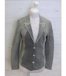 Elisa Cavaletti Jacket Tradizione - Copy