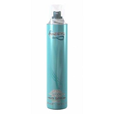 Imperity Professional Hair Spray (Aerosol)