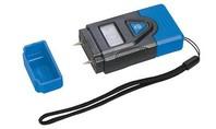 Silverline Digitale vochtigheidsmeter