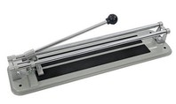 Silverline Hand tegelsnijder, 400 mm