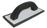 Silverline Schuurbord 230 x 100 mm