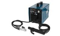 Silverline 100 A MMA/TIG lasmachine 40 - 100 A