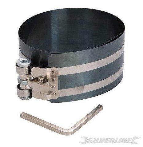 silverline-zuigerring-compressor.jpg
