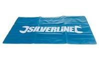 Silverline Paneelbeschermingshoes 875 x 562 mm