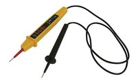 Silverline 3-in-1 spanningstester, 760 mm