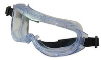 Silverline Panoramische veiligheidsbril