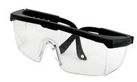 Silverline Veiligheidsbril