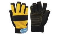 Silverline Vingerloze werktuig handschoenen