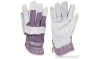 Silverline Werkhandschoenen