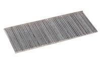 Silverline Afbouwspijkers, Ø 1,6 mm, 2500 stuks