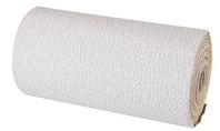 Silverline Stearaat schuurpapier rol 5 m