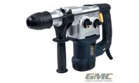 GMC SDS Max boorhamer, 1500 W