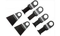 Imperial Blades Combo pak 10 stuks 1xSC100/1xSC110 1xSC150/3xSC200/1xSC250/3xSC300