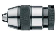 TORAX Zelfspannende Precisieboorhouder, verzwaarde uitvoering, type P Artikelgroep 81.230