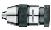 TORAX Zelfspannende Precisieboorhouder, verzwaarde uitvoering, type XP Artikelgroep 81.250