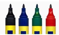 Bleispitz Permanant marker 1,5-3mm