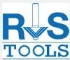 RVS tools
