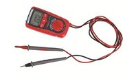 Digi-Tool Digitale multimeter DT-118