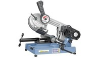 Bernardo Metaal bandzaagmachine EBS 100 B / 230 V
