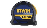 Irwin Professioneel meetlint