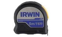 Irwin XP meetlint