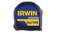 Irwin Standaard meetlint