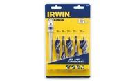 Irwin Blue Groove
