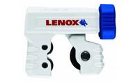 Lenox Buissnijders CU-INOX MINI