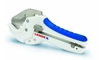 Lenox Buisknipper R2 PVC-snijder
