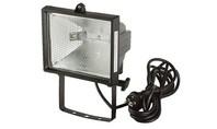 RELIGHT Werklamp 400W IP54 halogeen Klasse II
