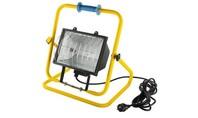RELIGHT Werklamp 1000W IP54 klasse II