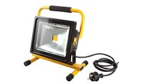 RELIGHT Werklamp IP65 klasse II 30W 2400 lumen 220V
