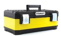 "Stanley gereedschapskoffer 26"" MP"