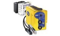 GYS MI 160 P inverter incl. accessoires