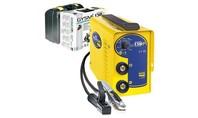 GYS MI 130 P inverter in koffer