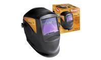 GYS LCD lasmasker Expert 11