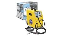 GYS Smartmig 110, excl. drukregelaar