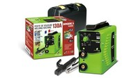 GYS INVERTER 3200 met koffer (10-130)