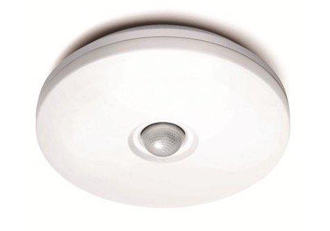Steinel sensor buitenlamp dl 850 s mzs gereedschap & slijpservive