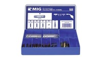 GYS Kit Box voor MIG Toorts