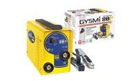 GYS Lasinverter GYSMI 80P, MMA met accessoires