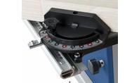 Scheppach Scheppach Verstekgeleider BASA1