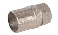 Silverline Campagnola vrijwiel remover 22,5 mm