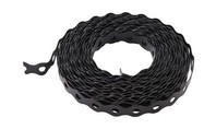 FIXMAN Zwart montageband