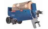 Scheppach Houtklover 8 ton HL800VARIO